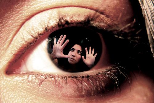 Cataract prevention tips