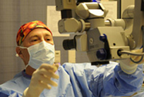 about lasik surgery