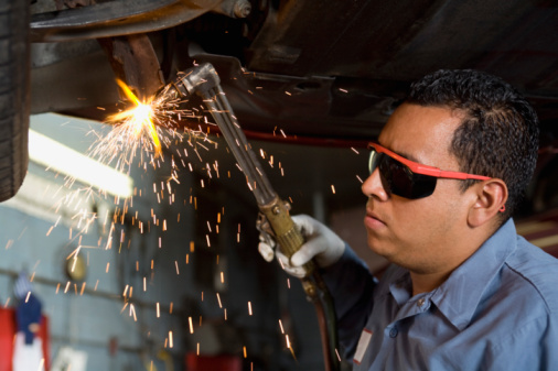 wide range safety protection glasses  work  play