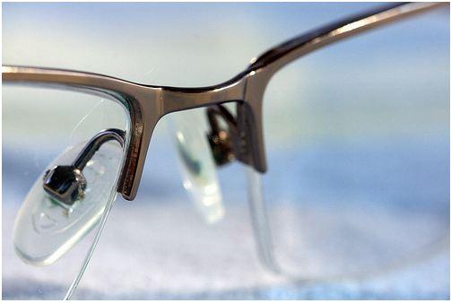 Zenni Optical Safety Glasses : Symptoms Of Vision Errors