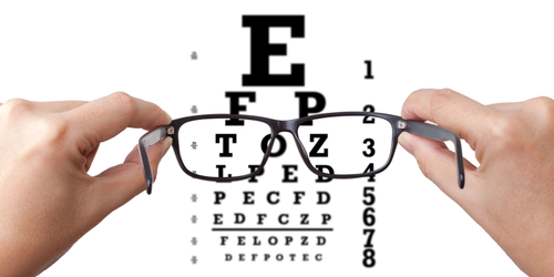 0be0648f28c What Does Your Eyeglasses Prescription Mean