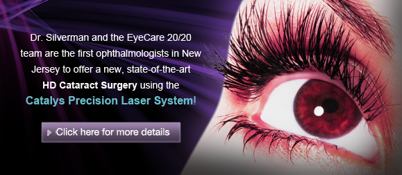 HD-Laser-banner