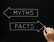 Cataract Myths and Facts