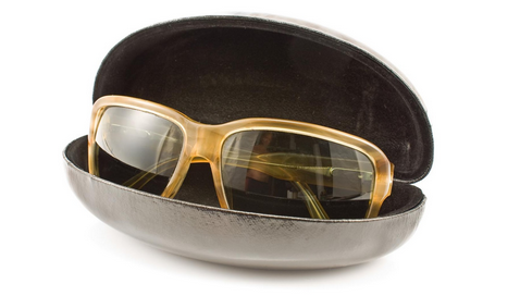 Eyeglasses Care