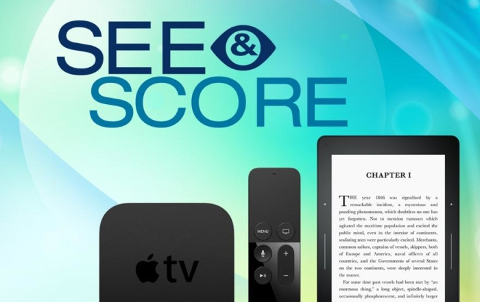 see-score