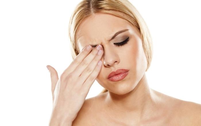 Dry Eye Care