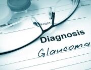 Cataract Surgery Benefits