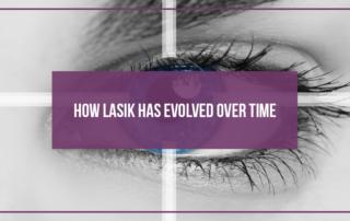 how_lasic_evolved