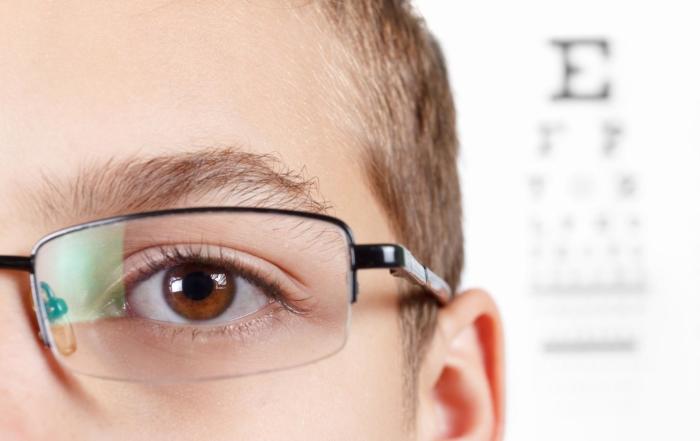 eye-surgery