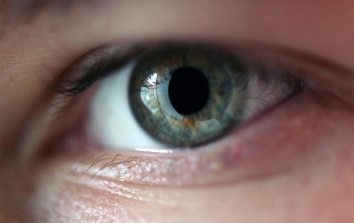 Winter Dry Eye Tips