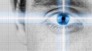 7 Facts You Never Knew About Your Eyes