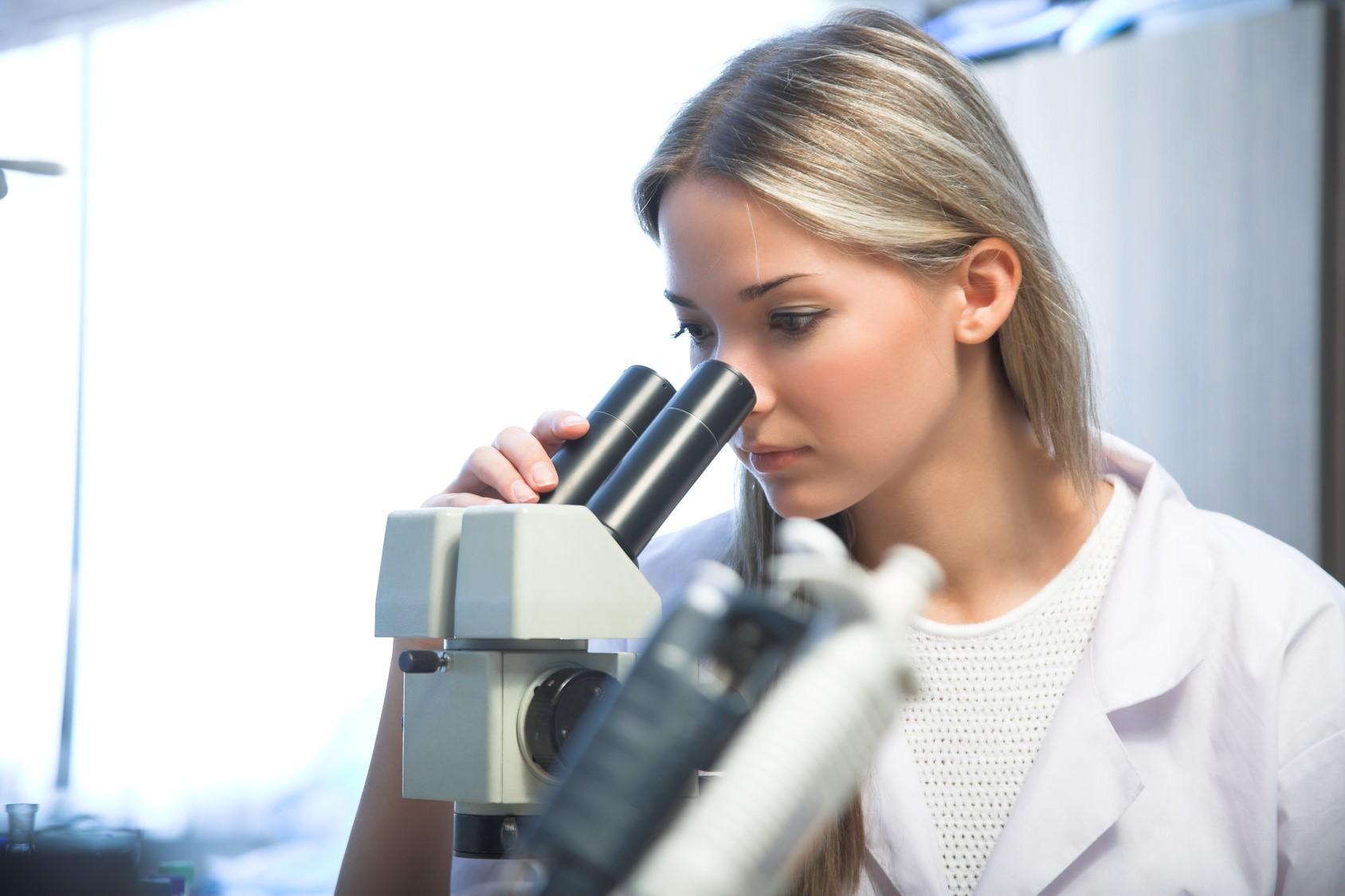 Aritificial Retina Implantation