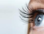 Laser Eye Color Change