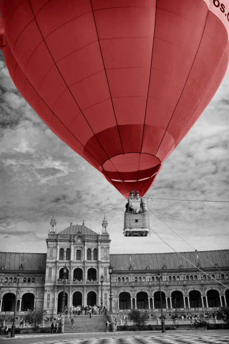 balloonsevillaimage