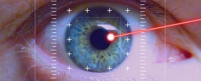 preop macular oct
