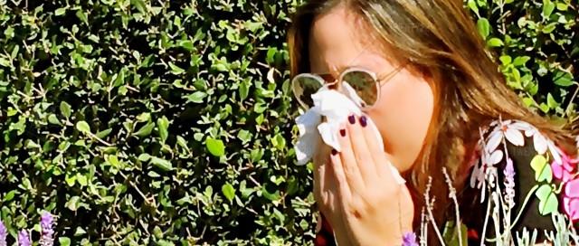 Best Treatments for Eye-Irritating Allergies