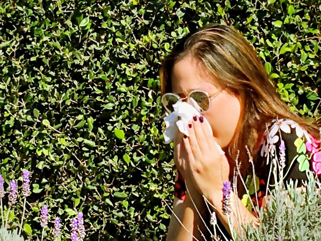Best Treatments for Eye-Irritating Allergies