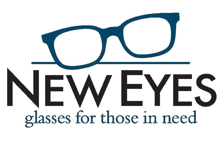 The Gift that Keeps on Giving: How to Recycle Used Eyeglasses
