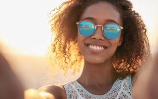 Easy Everyday Tips to Improve Eye Health